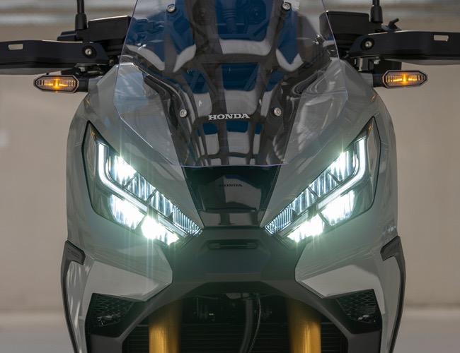 Her Koşul İçin Uygun LED Aydınlatma