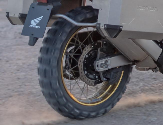Arka Tekerlek ABS İptali