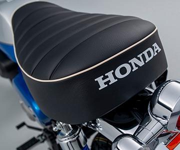 Honda Sağlam